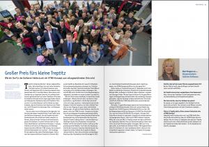 HTWK Leipzig Podium 02 2014 Seite 20-21