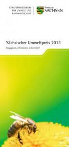 Umweltpreis_2013