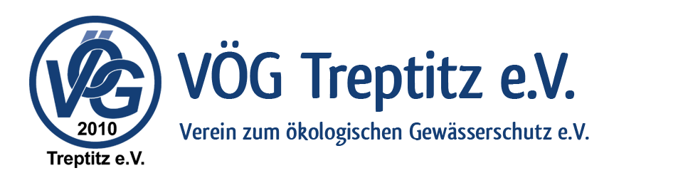 Treptitz.de