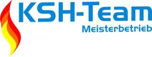 KSH_Logo
